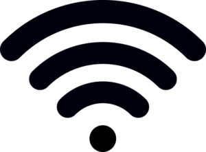 robot aspirador wifi