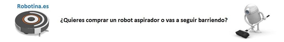 Robotina.es